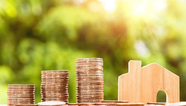 To what extent should the real estate loan be repaid quickly?